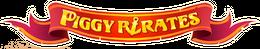Piggy Pirates logo