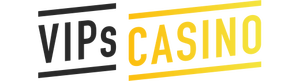 Click to go to VIPs Casino