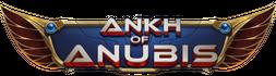 Ankh of Anubis logo