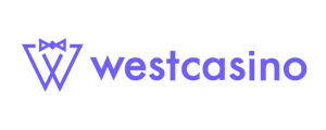 Kasino WestCasino logo