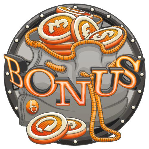 Find the best deposit bonus from Bojoko
