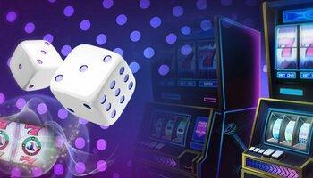 Casino Magical Spin Casino cover