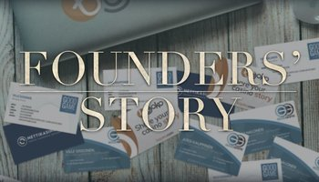 Founders' story