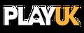PlayUK logo