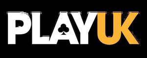 Click to go to PlayUK casino