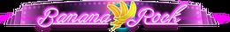 Banana Rock logo