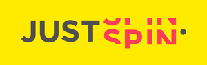 Click to go to Justspin casino