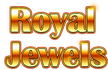 Royal Jewels logo