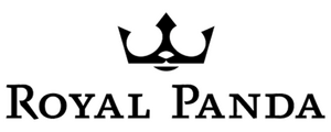 Click to go to Royal Panda casino