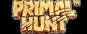 Primal Hunt logo