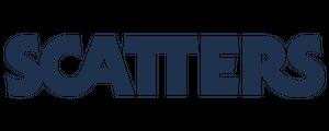 Casino Scatters logo