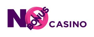 Klikkaa siirtyäksesi No Bonus Casino