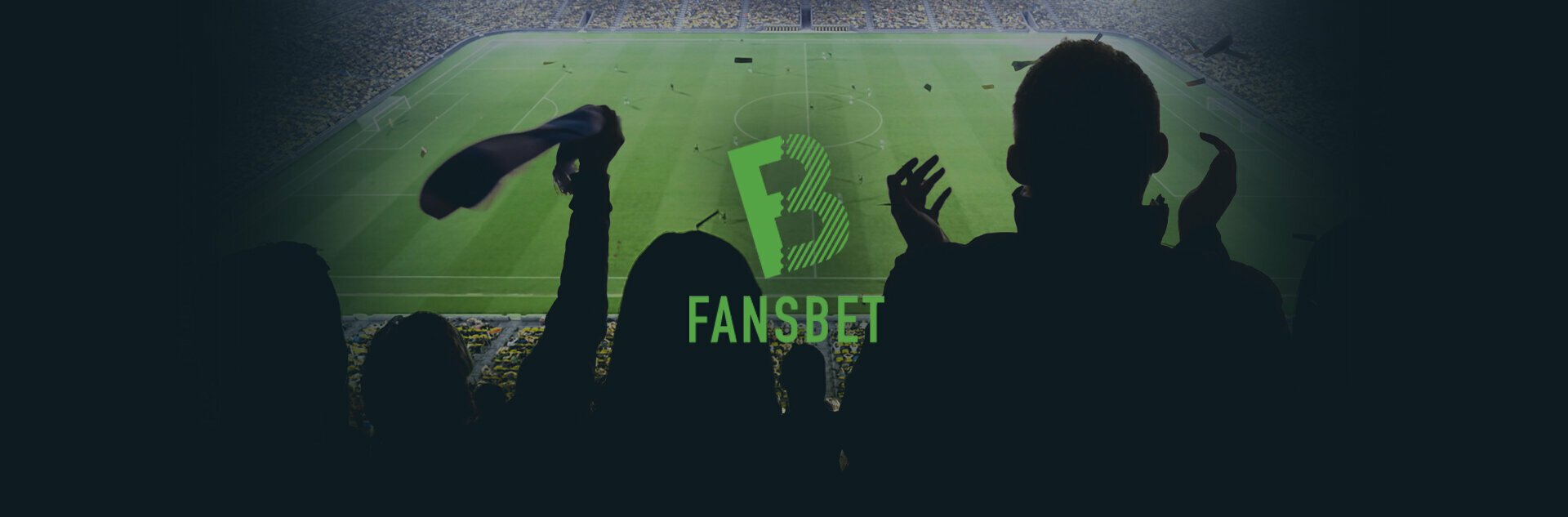 FansBet vedonlyönti