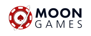 Casino Moon Games logo