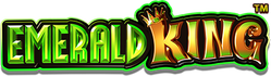 Emerald King™ logo