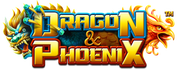 Dragon & Phoenix logo