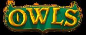 Owls logo