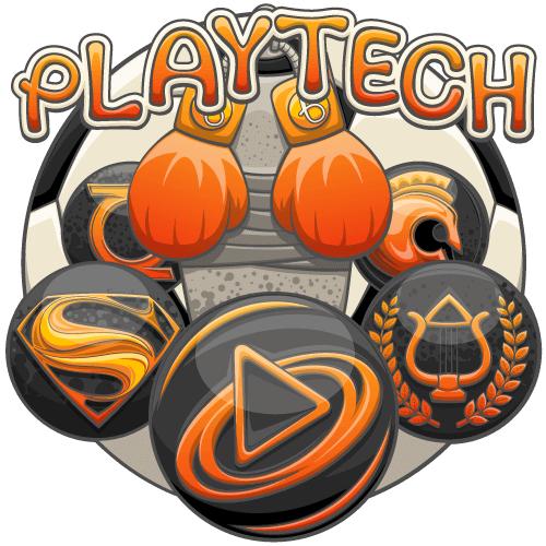 Best new US Playtech casinos