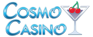 Click to go to Cosmo Casino
