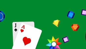 Casino SportNation cover