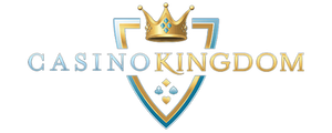 Casino Casino Kingdom logo