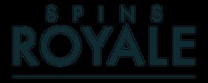 Casino Spins Royale logo