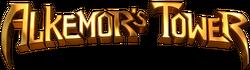Alkemor's Tower logo