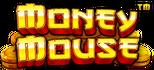 Money Mouse™ logo