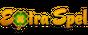 Click to go to Extra Spel casino