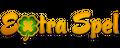 Extra Spel logo