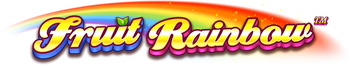 Fruit Rainbow™ logo