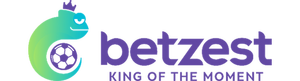 Click to go to Betzest  casino