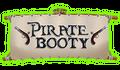 Pirate Booty logo