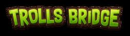 Trolls Bridge logo