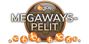 Megaways-pelit