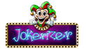 Jokerizer logo