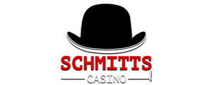 Casino Schmitts Casino logo