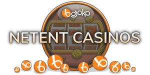 netent casinos uk