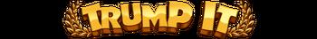 Trump It logo