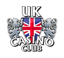 Casino UK Casino Club logo
