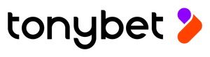 Casino TonyBet logo