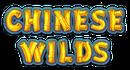 Chinese Wilds logo