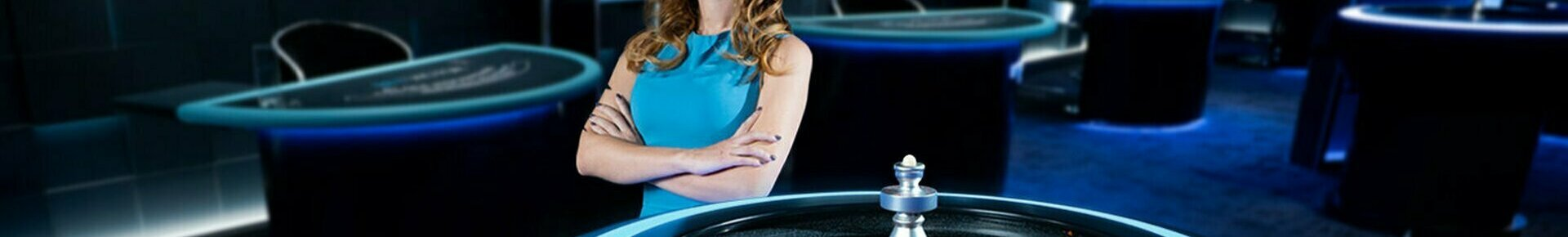 BetVictor casino review CA