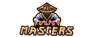 Klikkaa siirtyäksesi Casino Masters kasinolle