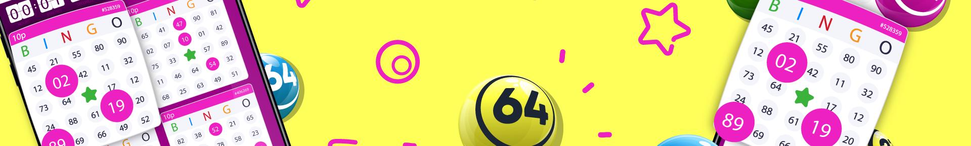 Dinky Bingo casino review UK