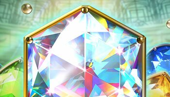 Prism of Gems cover