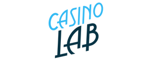 Click to go to Casino Lab casino