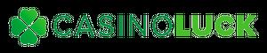 Click to go to CasinoLuck casino