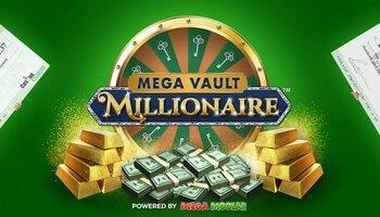 Casino Casino Classic cover