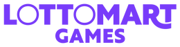 Lottomart Games logo